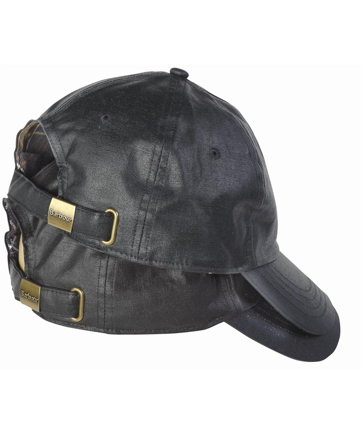 31bf36a2c4e mens barbour beanie hats sale   OFF64% Discounted