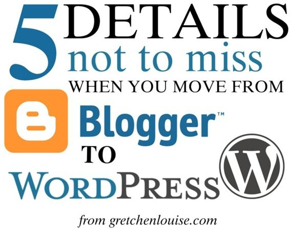how to move images easier in blogger
