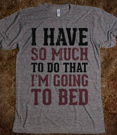 Need this shirt!!