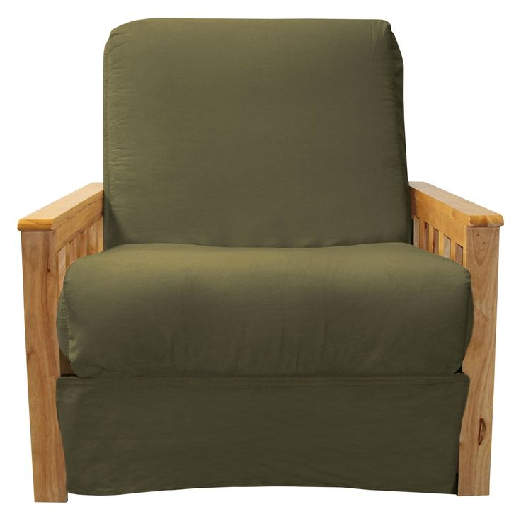 Sectional Sofa Olive Green: Best 25+ Olive Green Couches Ideas On Pinterest