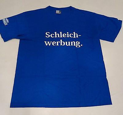 Karlsberg Ur-Pils - Schleichwerbung - Shirt