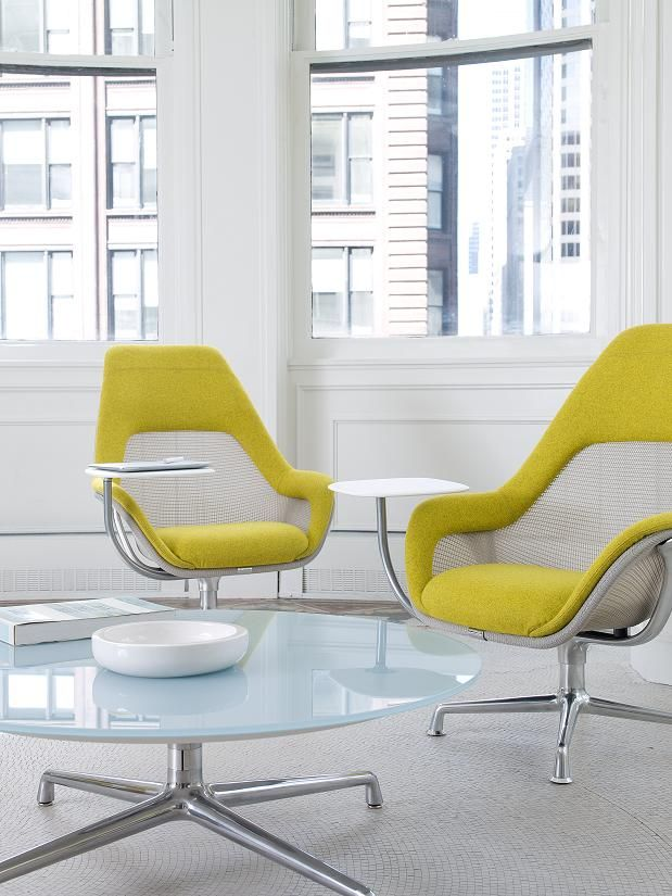 643 best Commercial Furniture images on Pinterest