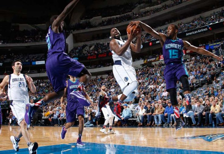 #Hornets_live_stream WatchNBA allows you to stream NBA online in HD. We bring you a list of direct links to websites that stream the NBA games Live. Choose one of the links below  http://watchnba.tv/nba-stream/