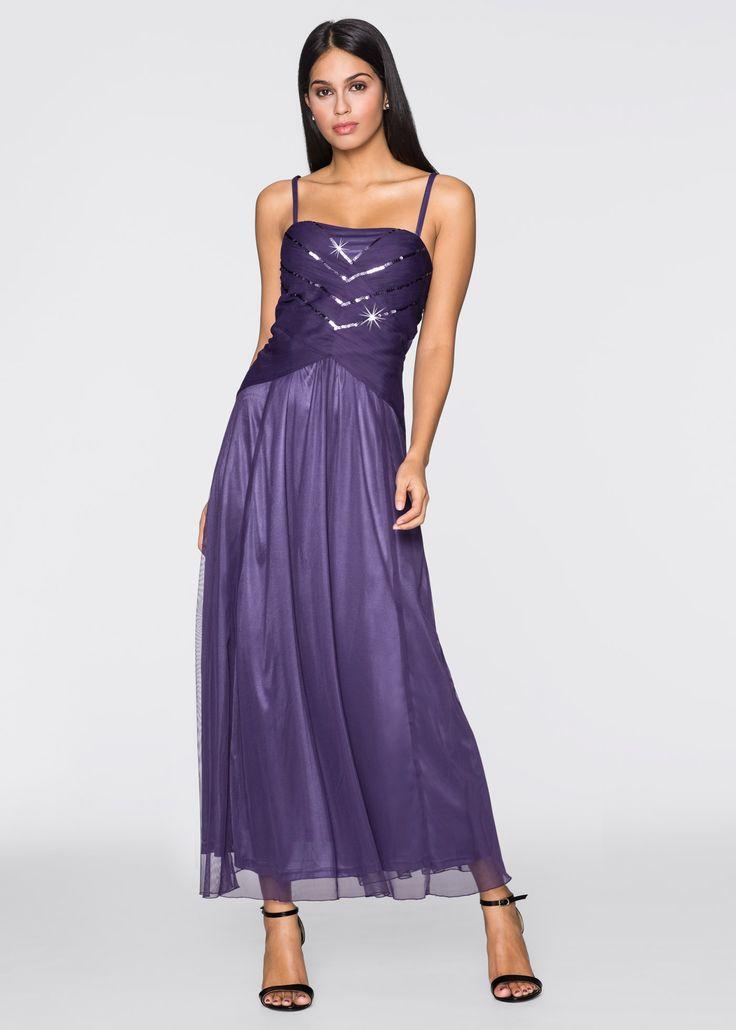 Abendkleider online bonprix