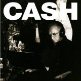 American V:  A Hundred Highways (Audio CD)By Johnny Cash