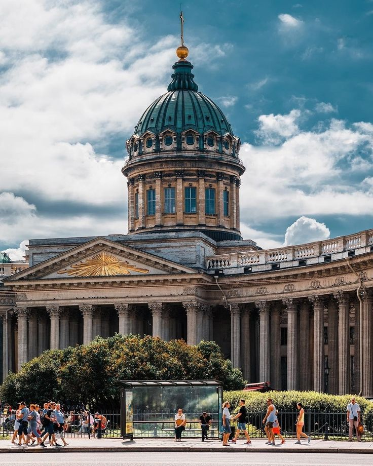 исотало соборы санкт петербург картинки отношусь всей