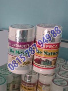 http://pengobatan-diabetes-ampuh.blogspot.co.id/2016/08/cara-mengobati-diabetes-secara-alami.html