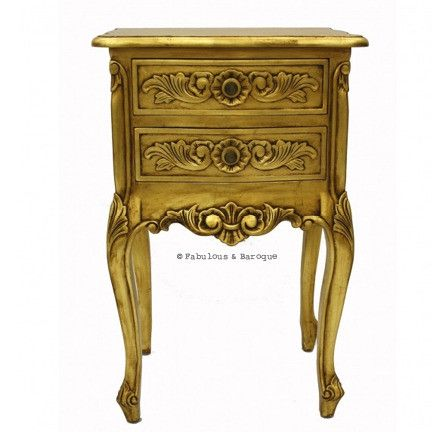 49 best images about rococo on pinterest baroque gold for Modern baroque furniture