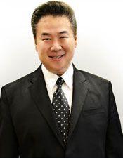 Бернард Sjauta - Жизнь Фарм Global CEO