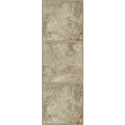 tile flooring 24 sq ft case 211916 home depot canada house