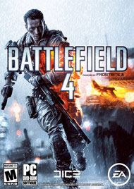 [Game Stop] PC Battlefield 4  Free Store Pickup ($ 2.97 )