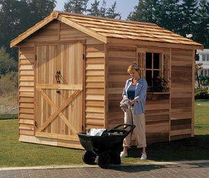 pallet storage shed   Details about POOL SIDE STORAGE SHED - MINI GARAGE - GARDEN SHED -