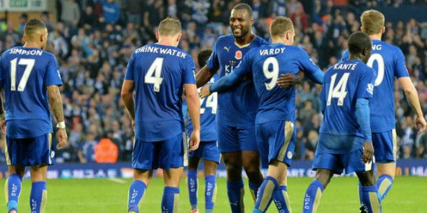 Leicester vs Watford: Premier League Betting Tips