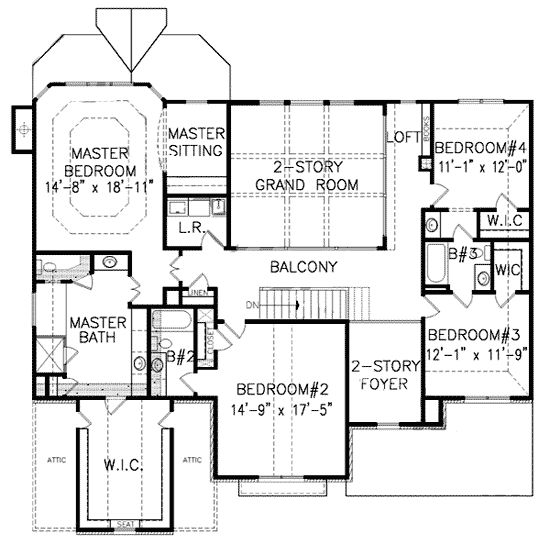 Dome Home Plans With Basements: 1000+ Images About Floor Plans On Pinterest