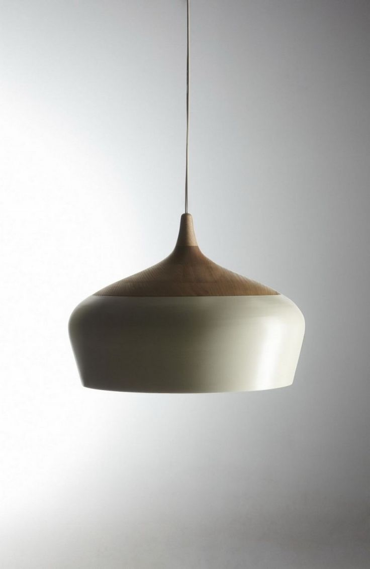 Australian coco pendant lamp designed by coco flip