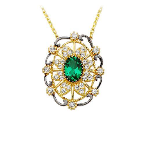 Jewellery Type: Authentic   Metal: 14K Gold   Weight : 2.40 Gr.   Manufacturer : Tibelya   Country: Turkey   Contact: wholesale@tibelya.com