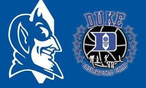 "duke basketball "" you know it!!!!!!!!!"""