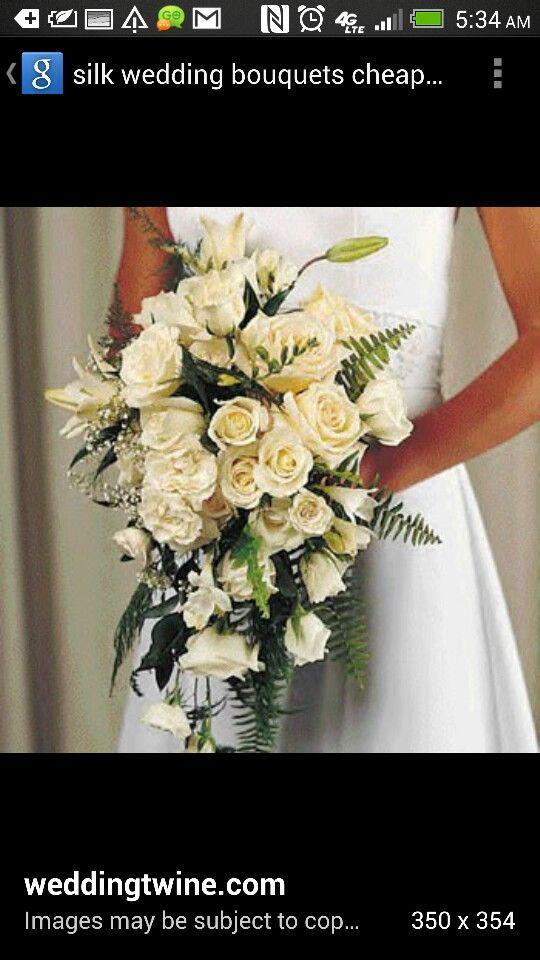 Best Flowers And Arrangement Images On Pinterest Flowers