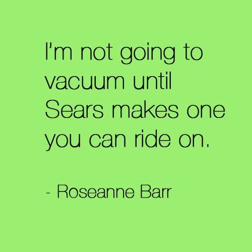 12 Quotes That Will Inspire You To Ignore Your Stupid Housework. The 25  best Housework quotes ideas on Pinterest   Eeyore quotes