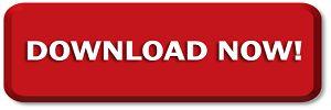 Rustom 2016 Full HD Movie Free Download