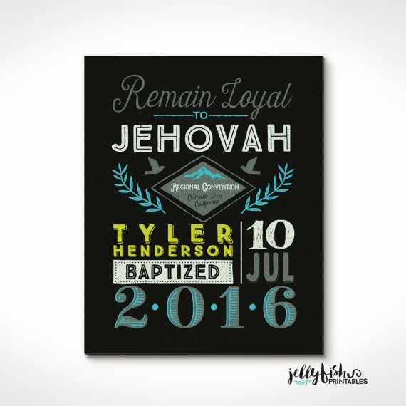 Wedding Witness Gifts: 17 Best Images About Jehovah Witness On Pinterest