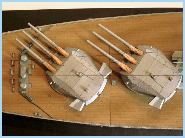 9 best space cruiser yamato 2 images on pinterest