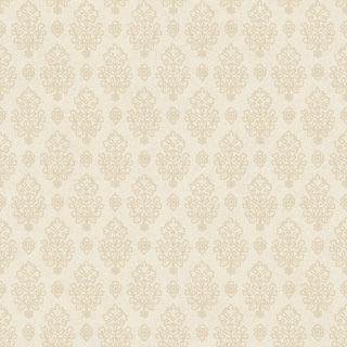 Borosan 14 Wallp. 7711 - Borosan 14 - Boråstapeter
