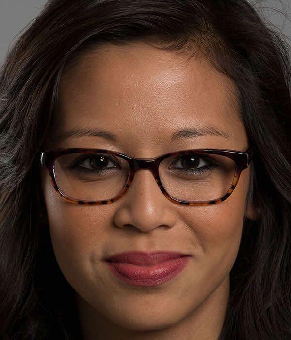 d33e562c78b Kate Spade Blakely Us Eyeglasses in 2019