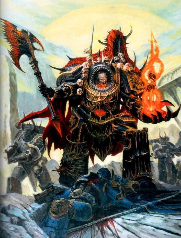 515 best wh40k images on pinterest space marine war hammer and black legion fandeluxe Choice Image