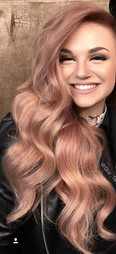 "Rose Gold Hair Inspiration for You #hairstyles explore Pinterest""> #hairstyles - http://sorihe.com/test/2018/03/09/rose-gold-hair-inspiration-for-you-hairstyles-explore-pinterest-hairstyles-4/ #Dresses #Blouses&Shirts #Hoodies&Sweatshirts #Sweaters #Jackets&Coats #Accessories #Bottoms #Skirts #Pants&Capris #Leggings #Jeans #Shorts #Rompers #Tops&Tees #T-Shirts #Camis #TankTops #Jumpsuits #Bodysuits #Bags"