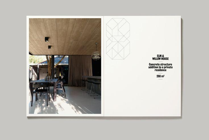 :: Hofstede Design layout ::