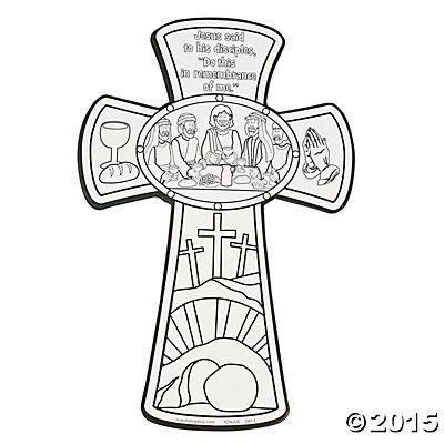 9 best 28 ways God loves me images on Pinterest | Easter, Bible ...