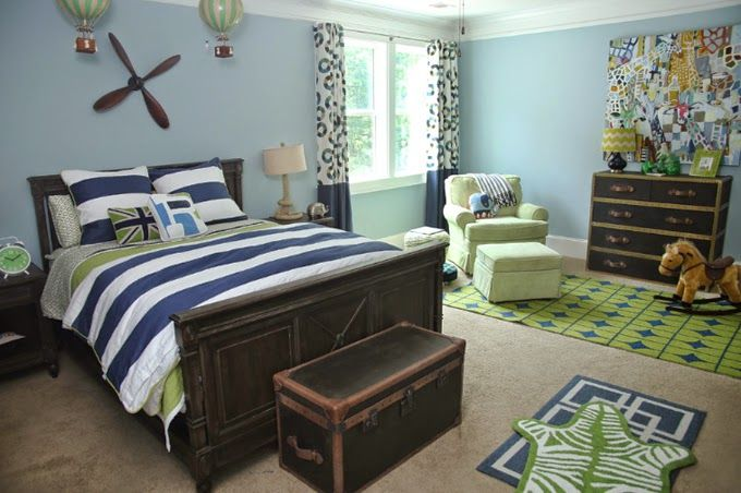 17 Best Images About Talitha S Bedroom Ideas On Pinterest: 17 Best Images About Boy's Room On Pinterest