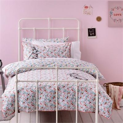 Do you like this Adairs Kids Girls Emily  - Floral