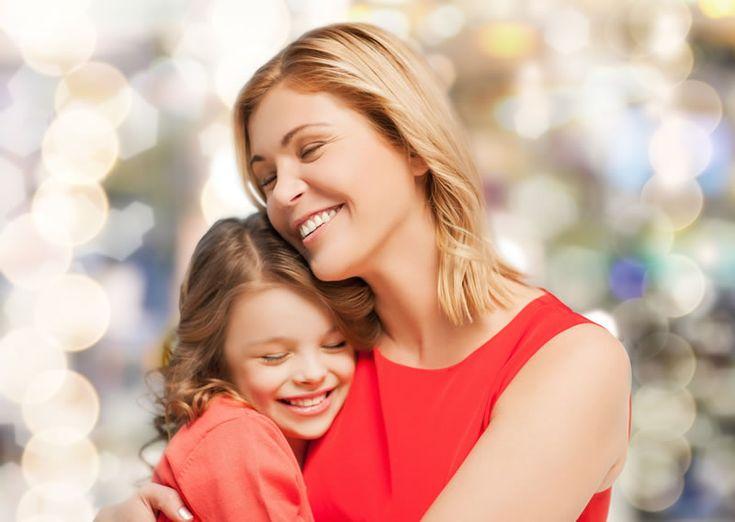 Videos del día de la madre que te harán llorar - http://webadictos.com/2015/05/07/videos-del-dia-de-la-madre/?utm_source=PN&utm_medium=Pinterest&utm_campaign=PN%2Bposts