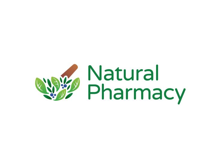 Came up with a new logo template. The logo is suitable for health related products and services, alternative medicine practitioners, homeopaths, drugstores and pharmacies. It is available for sale ...