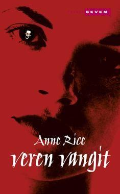 Millaista on olla vampyyri? Tässä romaanissa vampyyri antaa haastattelun ja kertoo kokemuksistaan, aloittaen 1700-luvun lopulta New Orleansin seudulta.