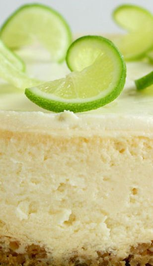 17 Best Images About Cheesecake Recipes On Pinterest
