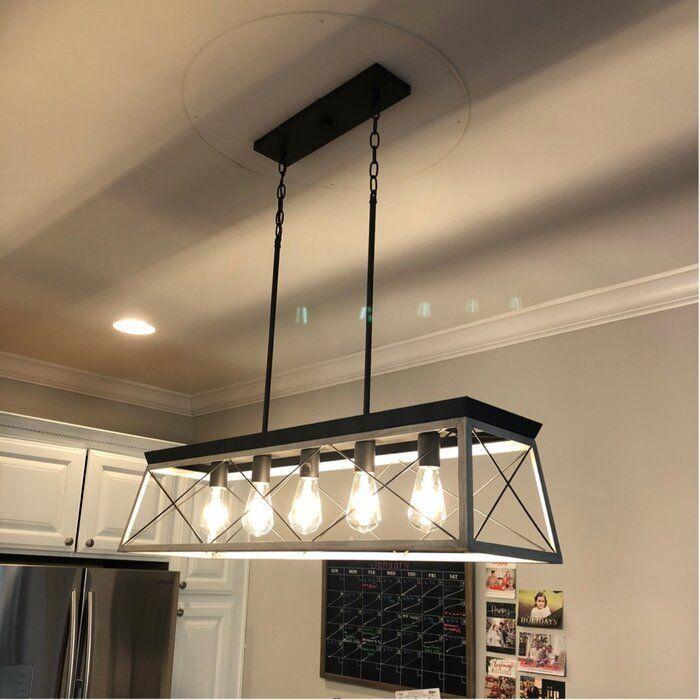 10 Tasteful Hanging Kitchen Lights Low Ideas Farmhouse Kitchen Lighting Kitchen Lighting Fixtures Kitchen Island Lighting