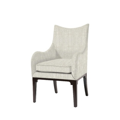 Belle Meade Signature Modern Glamour Chloe Arm Chair: Dining Rooms, Signature Modern, Modern Glamour, Mead Signature, Arm Chairs, Chloe Arm, Belle Mead, Products, Glamour Chloe