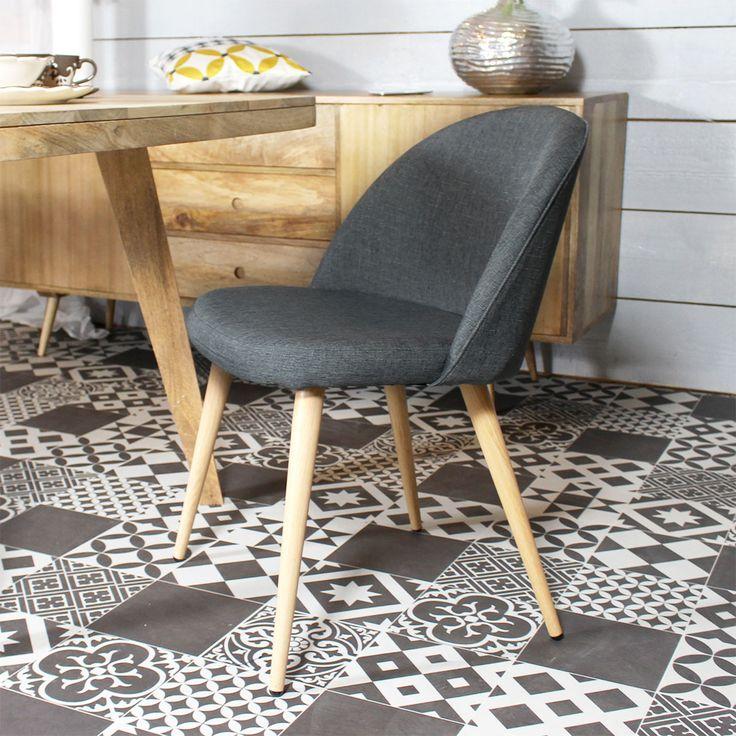 17 meilleures id es propos de tissu pour fauteuil sur. Black Bedroom Furniture Sets. Home Design Ideas