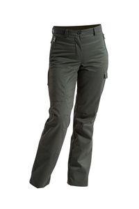 Dámské myslivecké kalhoty JANA, voděodolné