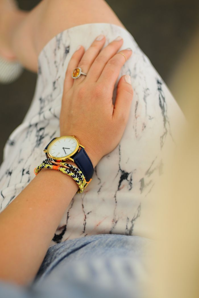 Awesome unisex watches by Arvo!