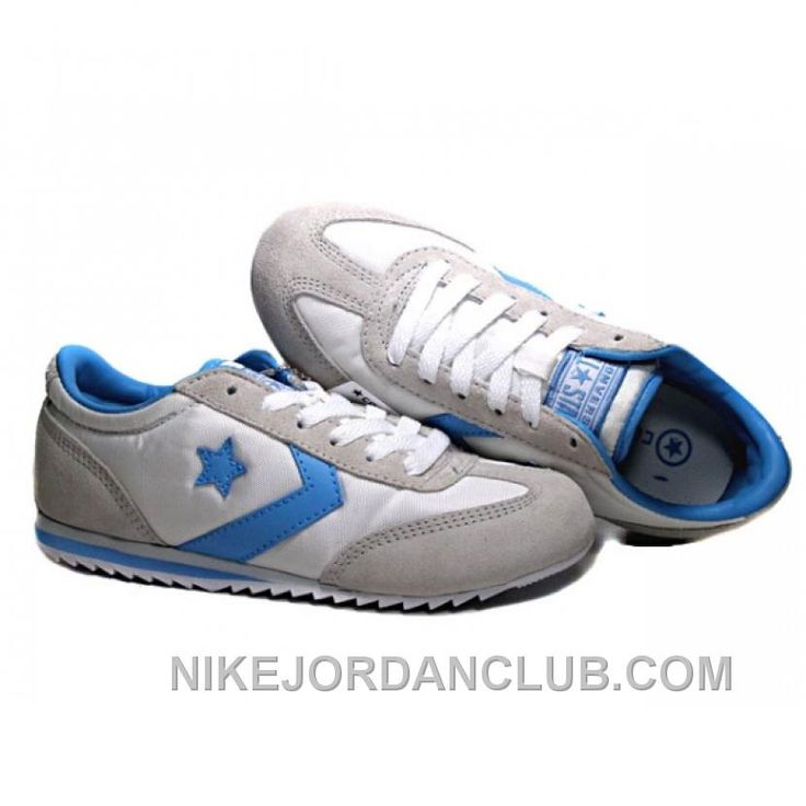 Nike Shox, Adidas Originals, Air Jordans, Shoes Online, Jordan Shoes,  Running Shoes, Leather Sneakers, Adidas Shoes, Converse