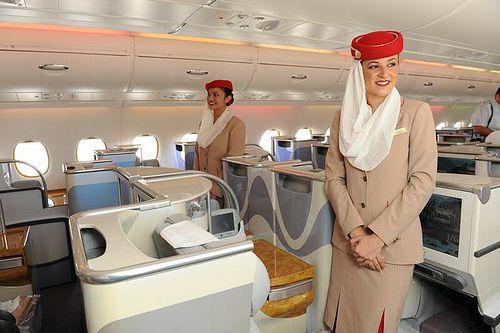 Emirates Upgrades Aircraft On Dar Es Salaam Route  http://www.travelcenteruk.co.uk/blog/emirates-upgrades-aircraft-on-dar-es-salaam-route/