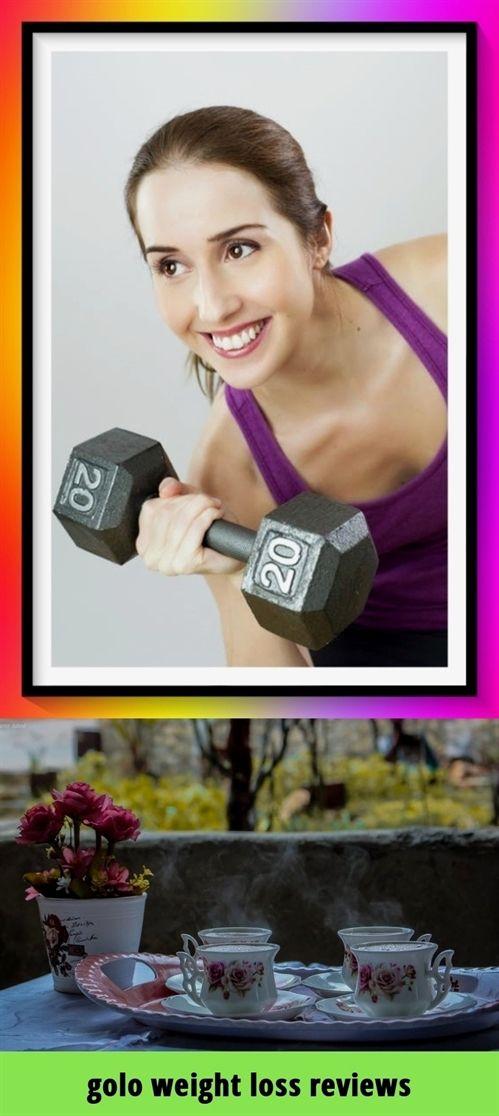 Golo Weight Loss Reviews 32 20180911115548 55 Best Weight Loss