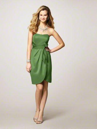 10 best images about Bridesmaid Dresses on Pinterest | Davids ...