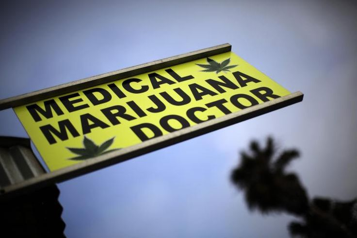 Get the #Cannabis Card for $39 Only.  Schedule an appointment with  Certified Medical Marijuana Doctor. Follow the steps listed here: https://www.potexam.com/how-it-works/   #Potexam #mmjcard #CannabisCard #mmjDoctor #cannabis #marijuana #California