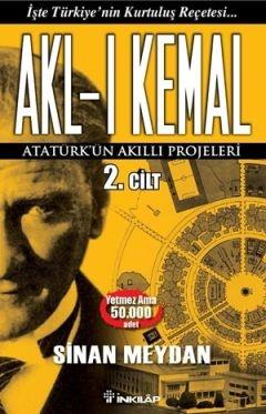 ATATÜRK'ÜN AKILLI PROJELERİ..  http://www.morjee.com/kultur-sanat/kitap/ataturkun-akilli-projeleri.aspx?txtid=264
