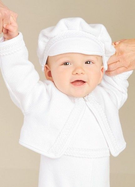38 best images about Baby boy baptism outfits on Pinterest | Boys suits Baby boy baptism outfit ...